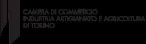 ccommercio_grande_trasp