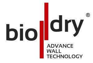 logo-biodry-bianco con contorno copia 2