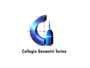 logo collegio geometri